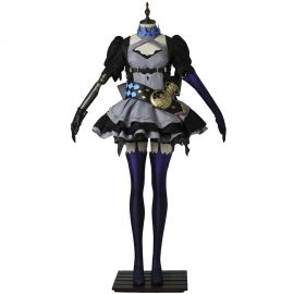 SINoALICE Alice Cosplay Costume